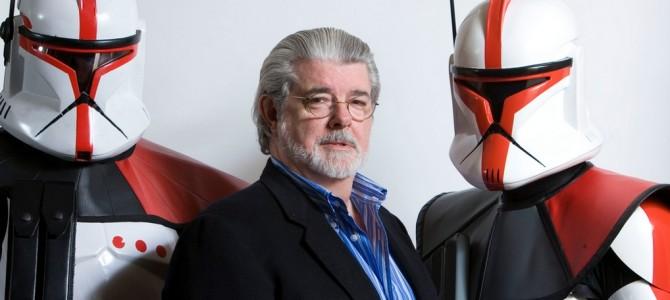 Museo de George Lucas se construirá en Chicago