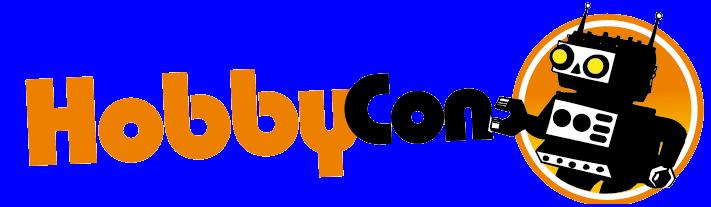 hobbycon logo trans
