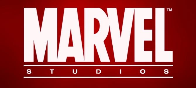 Marvel oficializa sus fechas de estrenos de la Fase 3