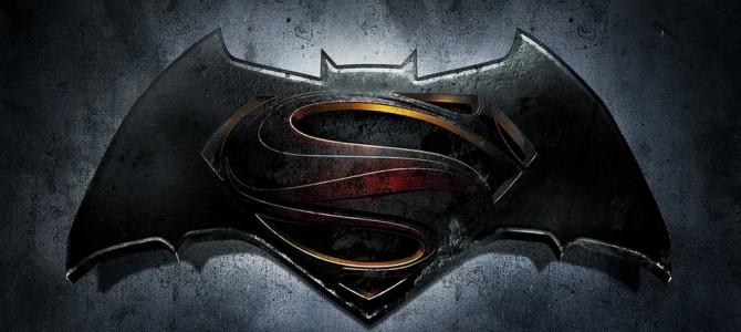 Rumores sobre división de película y Wonder Woman se pone en forma