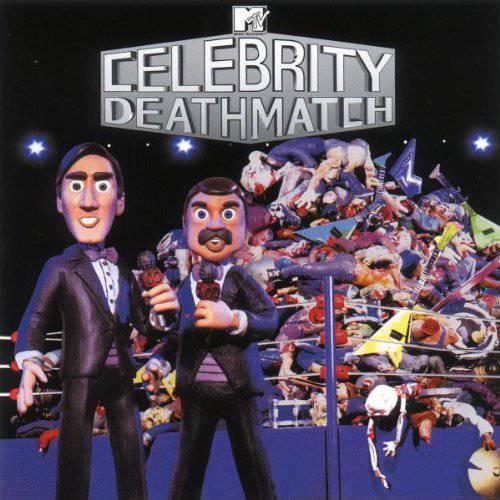 Category:Videos | Celebrity Deathmatch Wiki | FANDOM ...