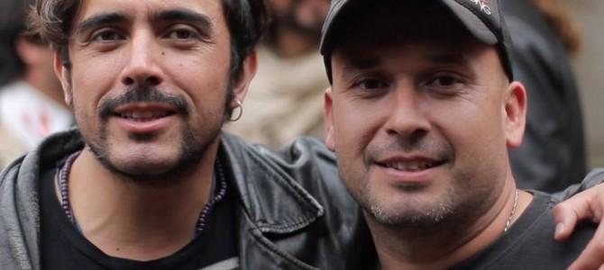 """HobbyCon 6 exhibirá western nacional """"Road to Redemption"""" con Pablo Roldán y Koke Santa Ana"""